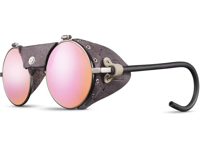 Julbo Vermont Classic Spectron 3 Sunglasses, laiton/brown